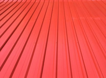 Colorbond Roofing Newcastle