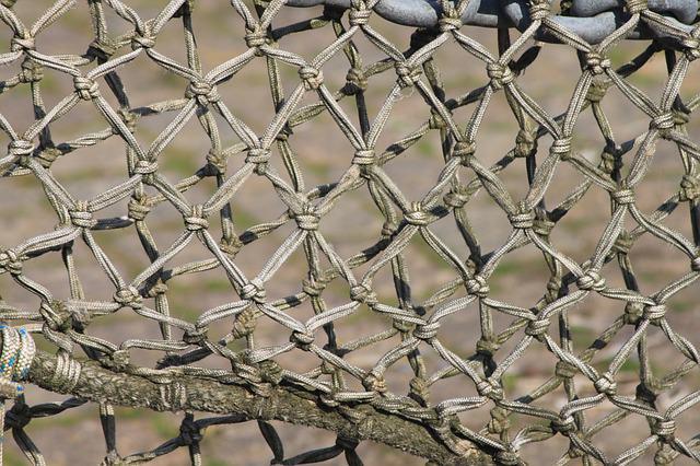fishing-net-387819_640