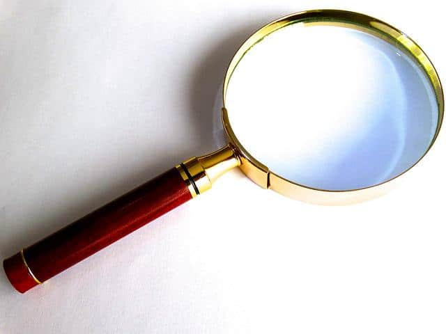 magnifying-glass-450690_640