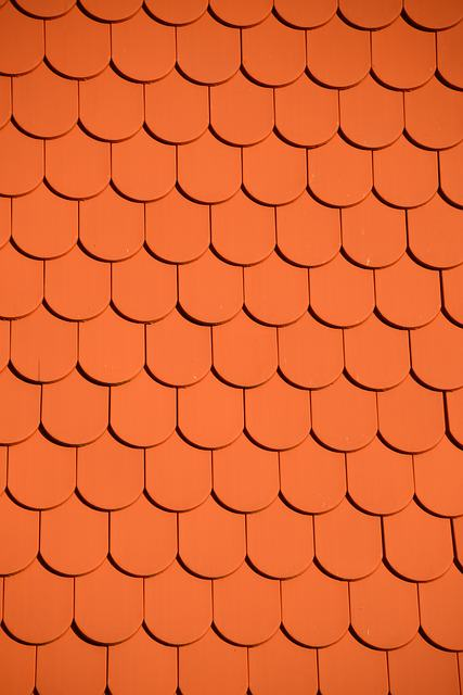 roofing-550503_640