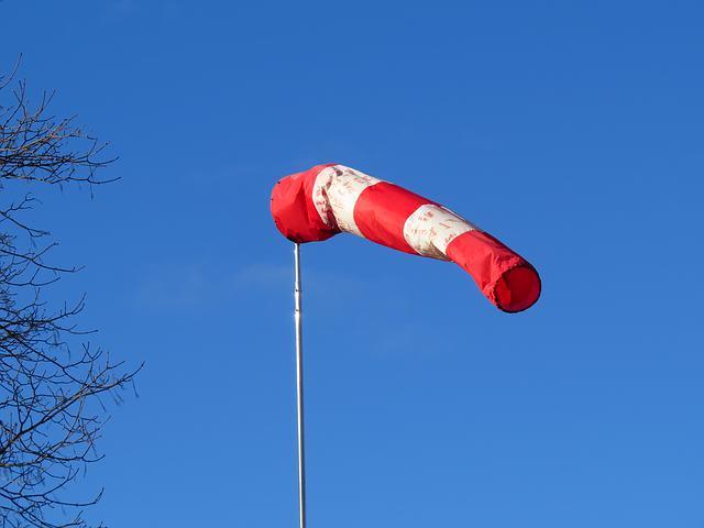 wind-direction-indicator-80145_640