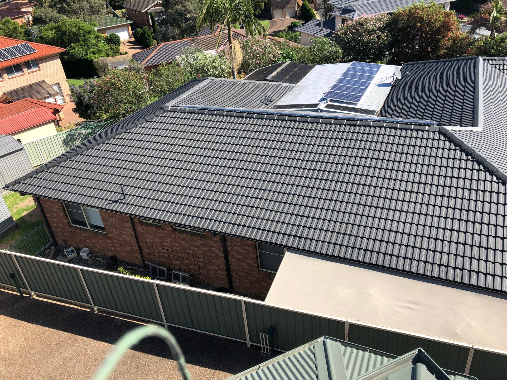 rooftec-roof-painting-restoration-newcastle-3