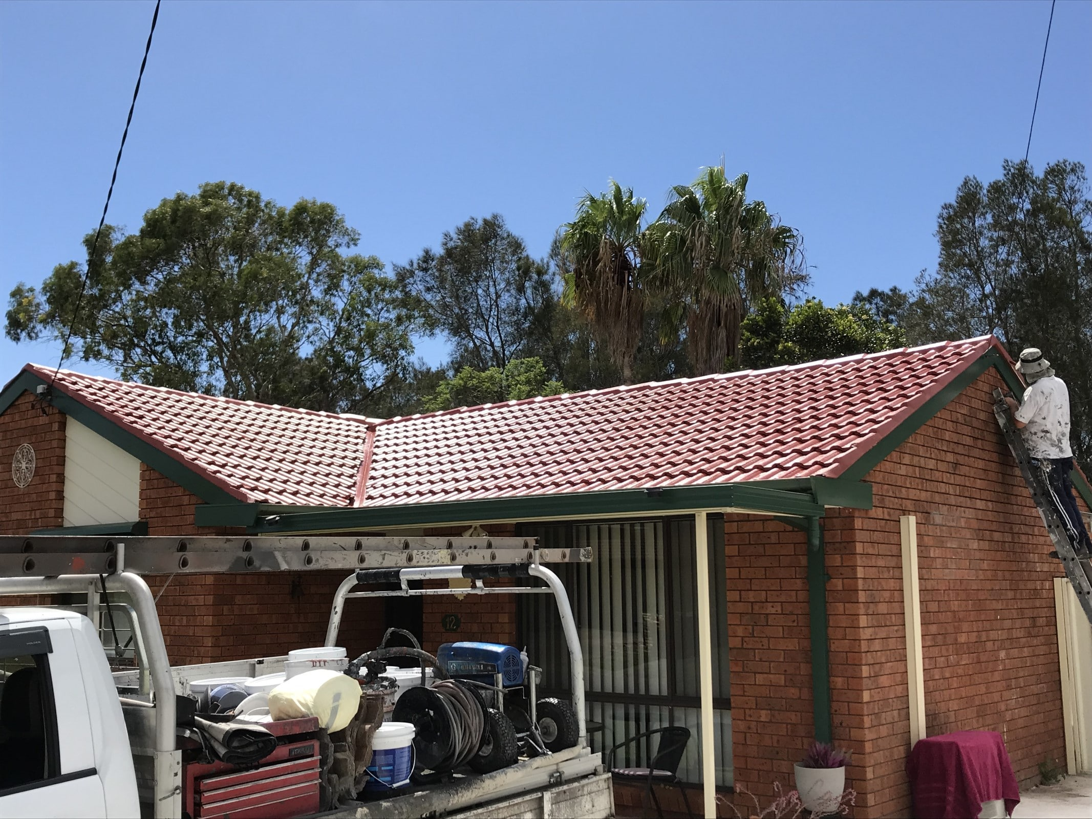 rooftec-roof-painting-restoration-newcastle-4