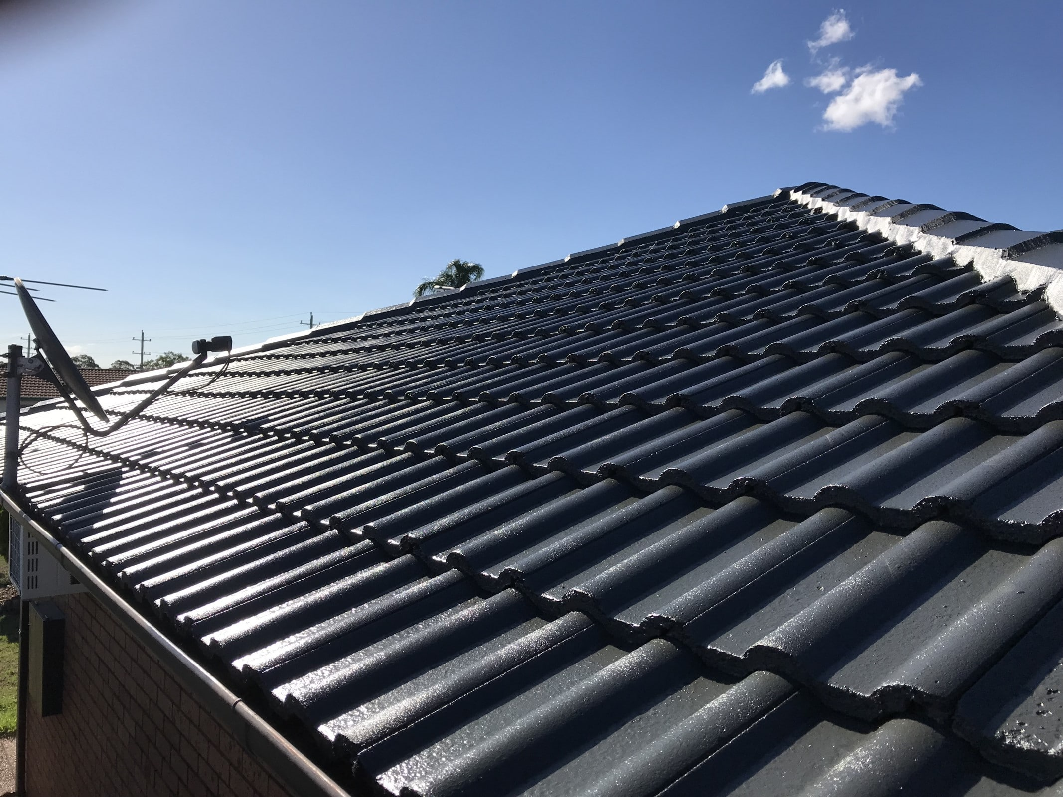 rooftec-roof-painting-restoration-newcastle-6